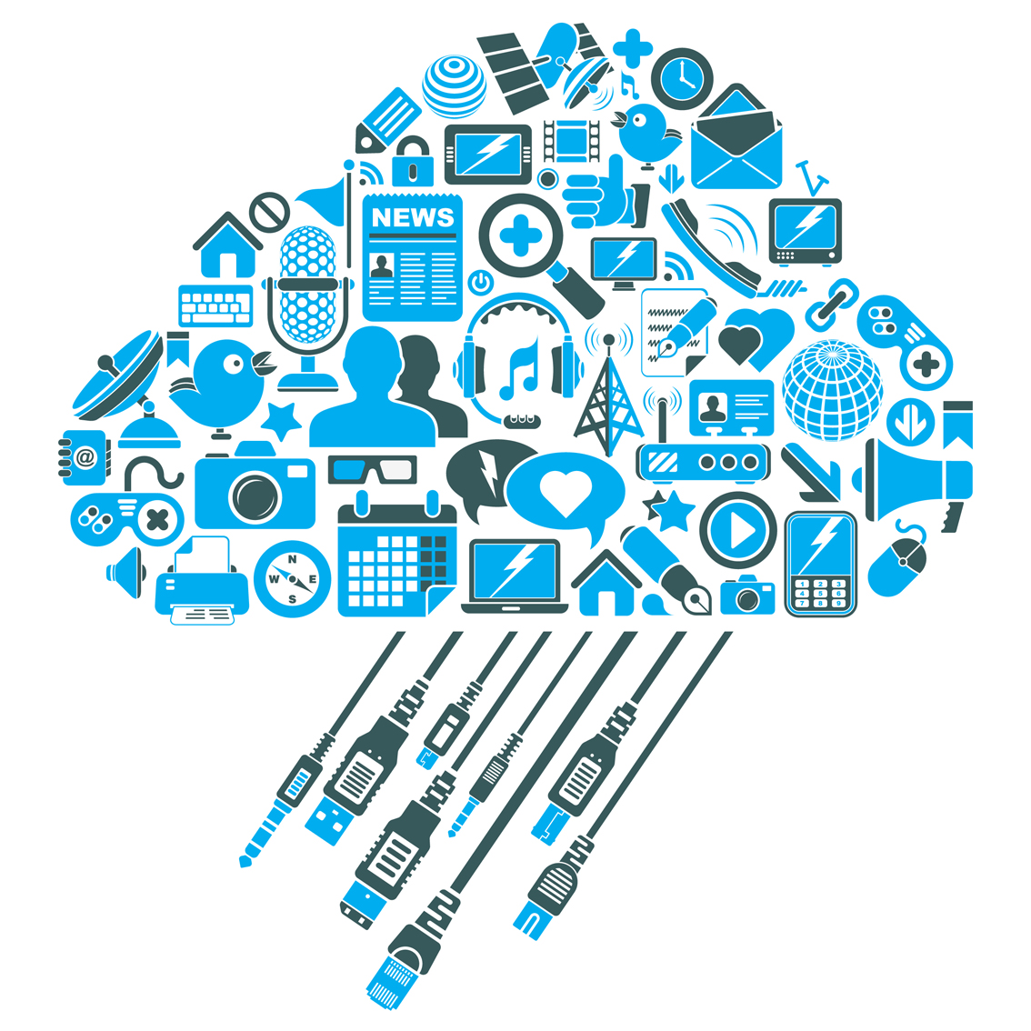 What Makes The Cloud So Popular? | Idealware